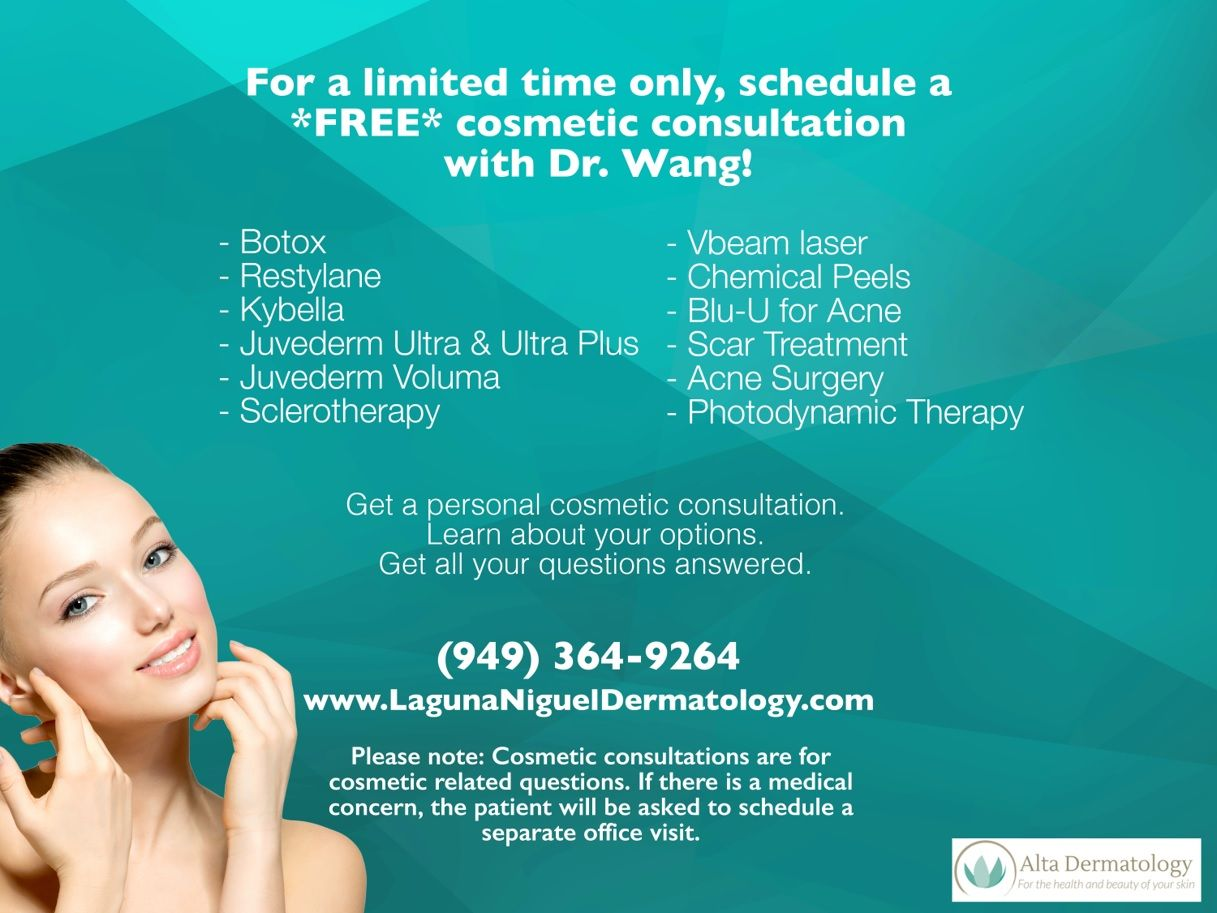 Get Great Skin—On Your Schedule Get Great Skin—On Your Schedule new picture
