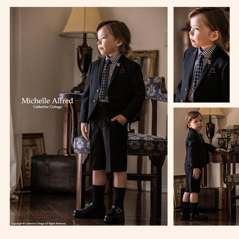 男の子スーツ コーディネート 子供ドレス ワンピース スーツ スーツ