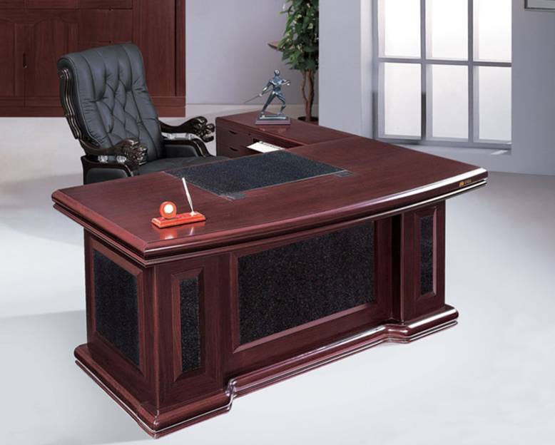 Office Furniture Tables | Muebles de oficina, Melamine muebles