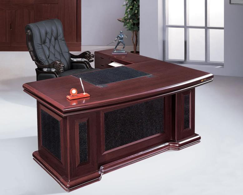 Office Furniture Tables Muebles De Oficina Melamine Muebles