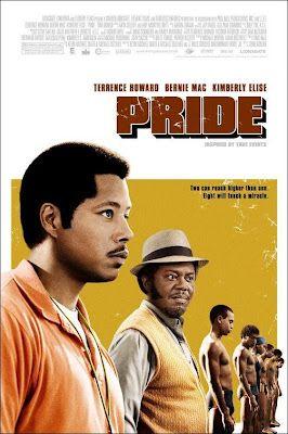 Pride Audio Latino 2007 Online Películas Completas Peliculas Peliculas Online