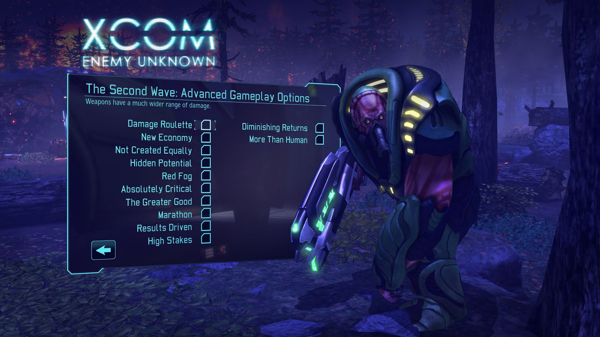 Pin by kandrea munrea on pc game torrent free pinterest enemy the bureau xcom declassified full hd wallpaper and background fandeluxe Gallery