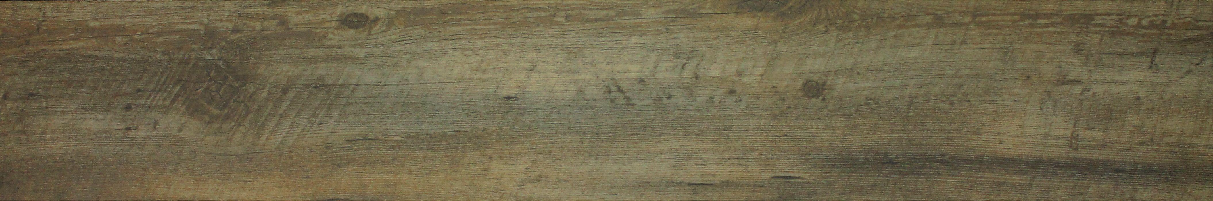 fkeu amazona rustik grau holzoptik bodenfliese 20x120 cm r9 art nr fkeu0990389 fliesen in. Black Bedroom Furniture Sets. Home Design Ideas