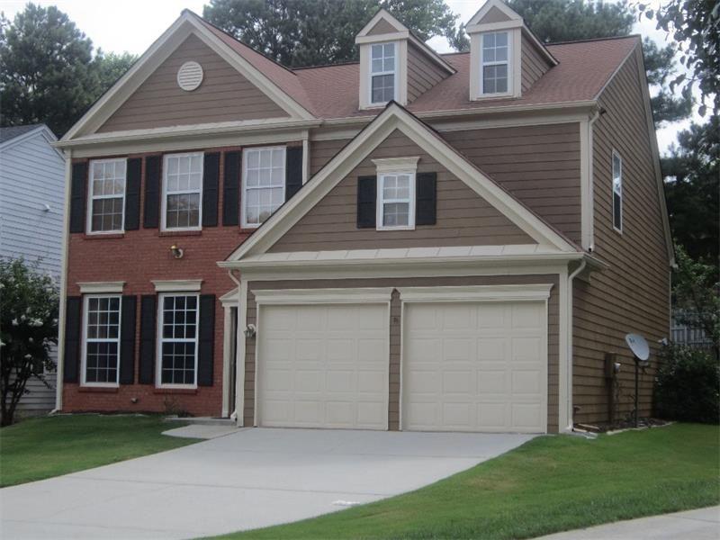 Residential Commercial Garage Door Repair Service In Arlington