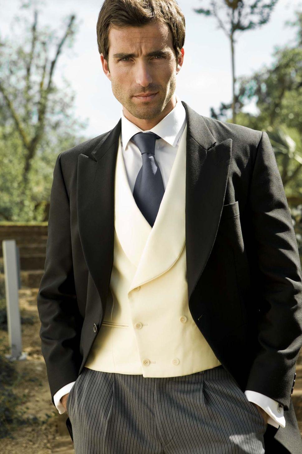Vestiti Eleganti In Inglese.Abbigliamento Campagna Inglese Cerca Con Google Con Immagini