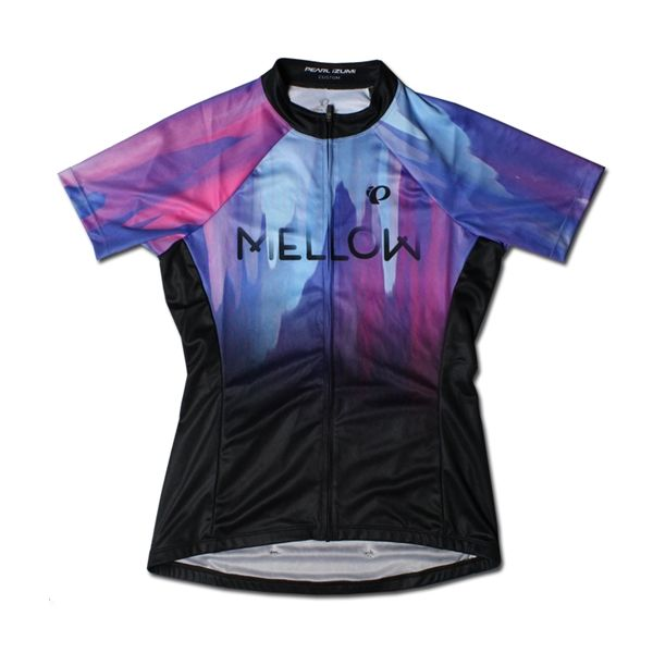 Your source for original quality cycling jerseys, bib shorts, t shirts and other quality cycling gear.