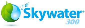 Skywater 300 Air Water Machines Atmospheric Water Generator Water Generator Emergency Water
