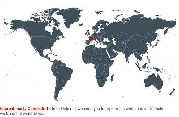 FB1: International
