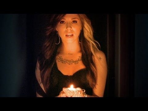 Christina Perri A Thousand Years Christina Perri The Twilight Saga Lied