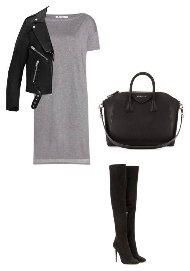 """Untitled #518"" by picasso2011 ❤ liked on Polyvore"