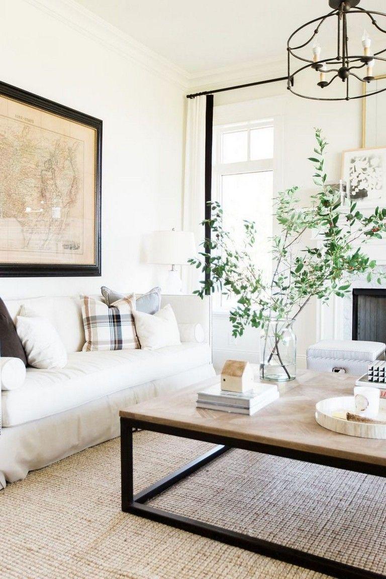 Industrial Style Living Room Furniture Help Me Arrange My 30 Admirable Design Ideas Livingroom Livingroomideas Livingroomdecor
