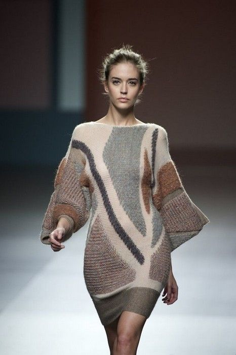 Fashion Knit Dresses Glamsugar.com