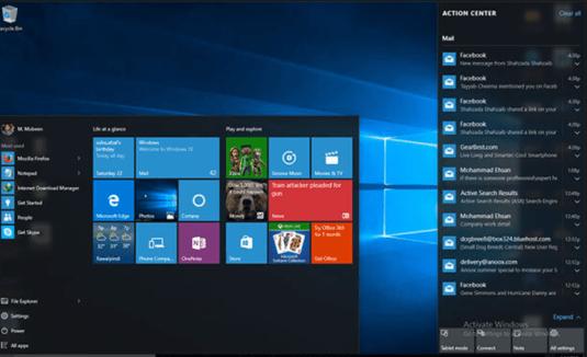adobe premiere pro windows 10 32 bit