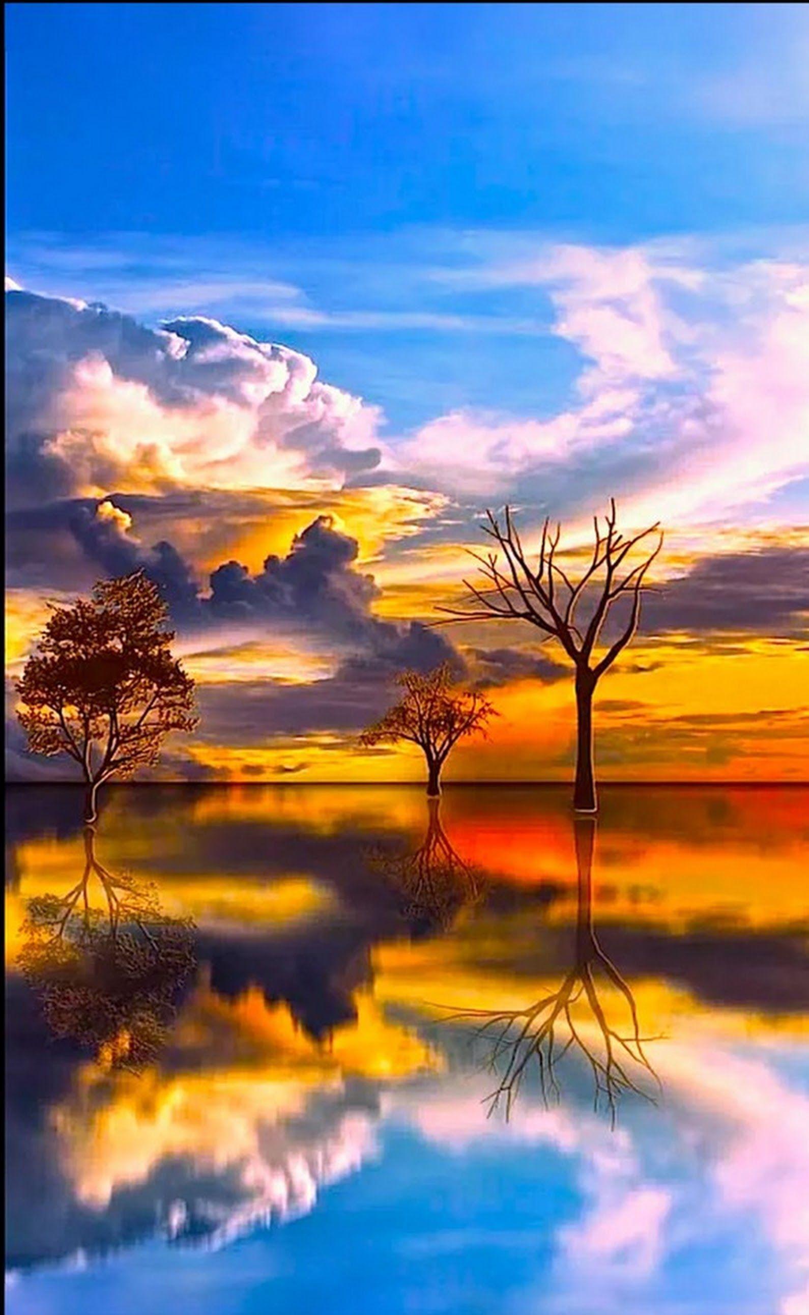 Sign In Beautiful Photography Nature Beautiful Landscapes Beautiful Nature