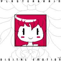 Nimbasa CORE by plasterbrain on SoundCloud So good! PLEASE DOWNLOAD Nimbasa CORE by PLASTERBRAIN (top right corner)