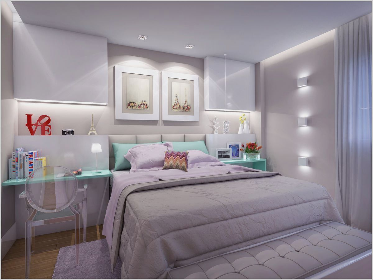 Cute 11 Year Old Bedroom Ideas Girls Bedroom Sets Cheap Bedroom Ideas Bedroom Furnishings