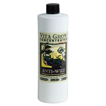 Vita Grow Anti-Wilt, 16 oz