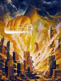 JESUS  E A LUZ DAS MULTIDÕES: Apocalipse-3-1-22-   Lucas-13