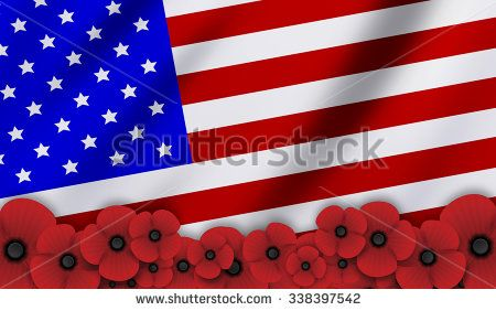 Remembrance day poppy background independence day veterans day remembrance day publicscrutiny Gallery