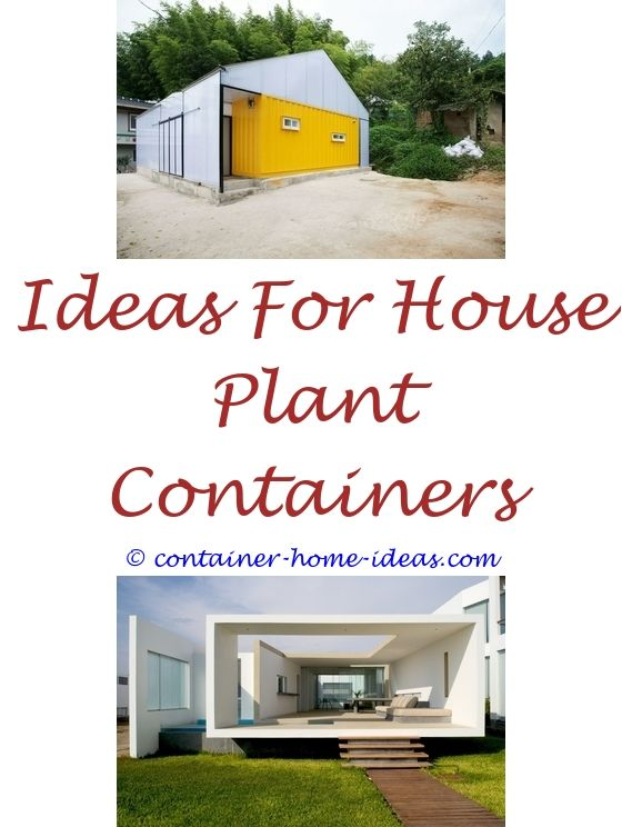 prefabcontainerhomes shipping container homes design plans ...