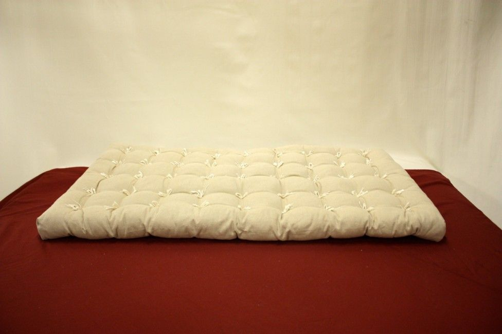 Futon Mattress Covers Queen Size