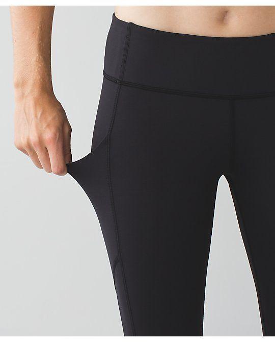 d5934f29166503 speed tight iv | women's running pants | lululemon athletica | wish ...