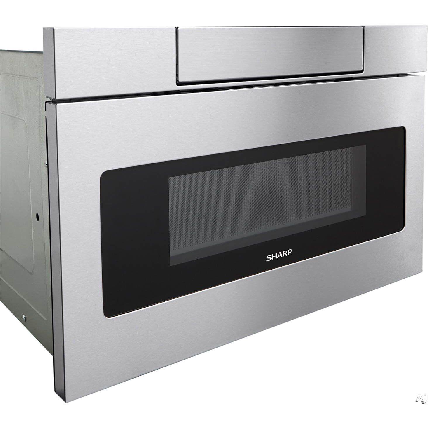 Sharp Microwave Drawer Oven Microwave Drawer Sharp Microwave Drawer Microwave