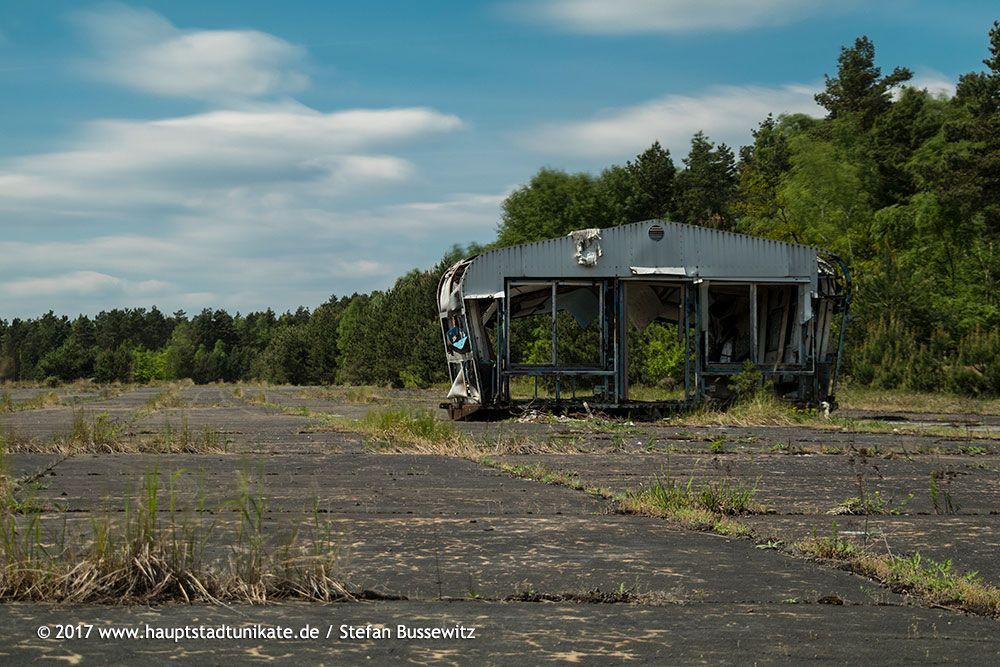 Pin Auf Verlassene Orte In Berlin Und Brandenburg Lost Places Abandoned Places