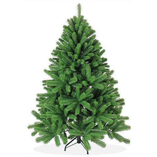 spritzguss weihnachtsbaum tannenbaum k nstlich douglastanne weihnachten wir kaufen einen. Black Bedroom Furniture Sets. Home Design Ideas