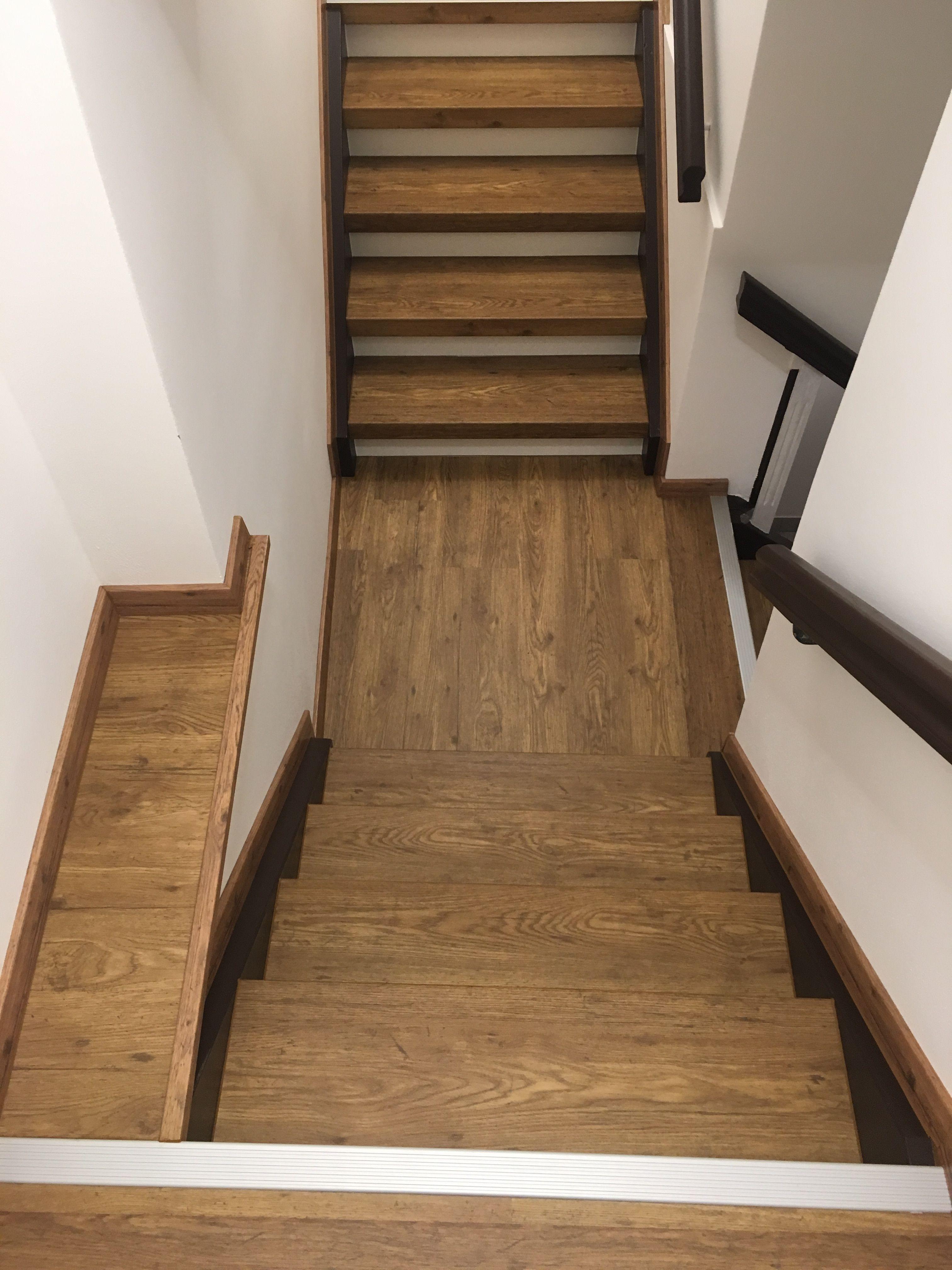 treppenrenovierung und treppensanierung von vinylstufen vinyltreppen