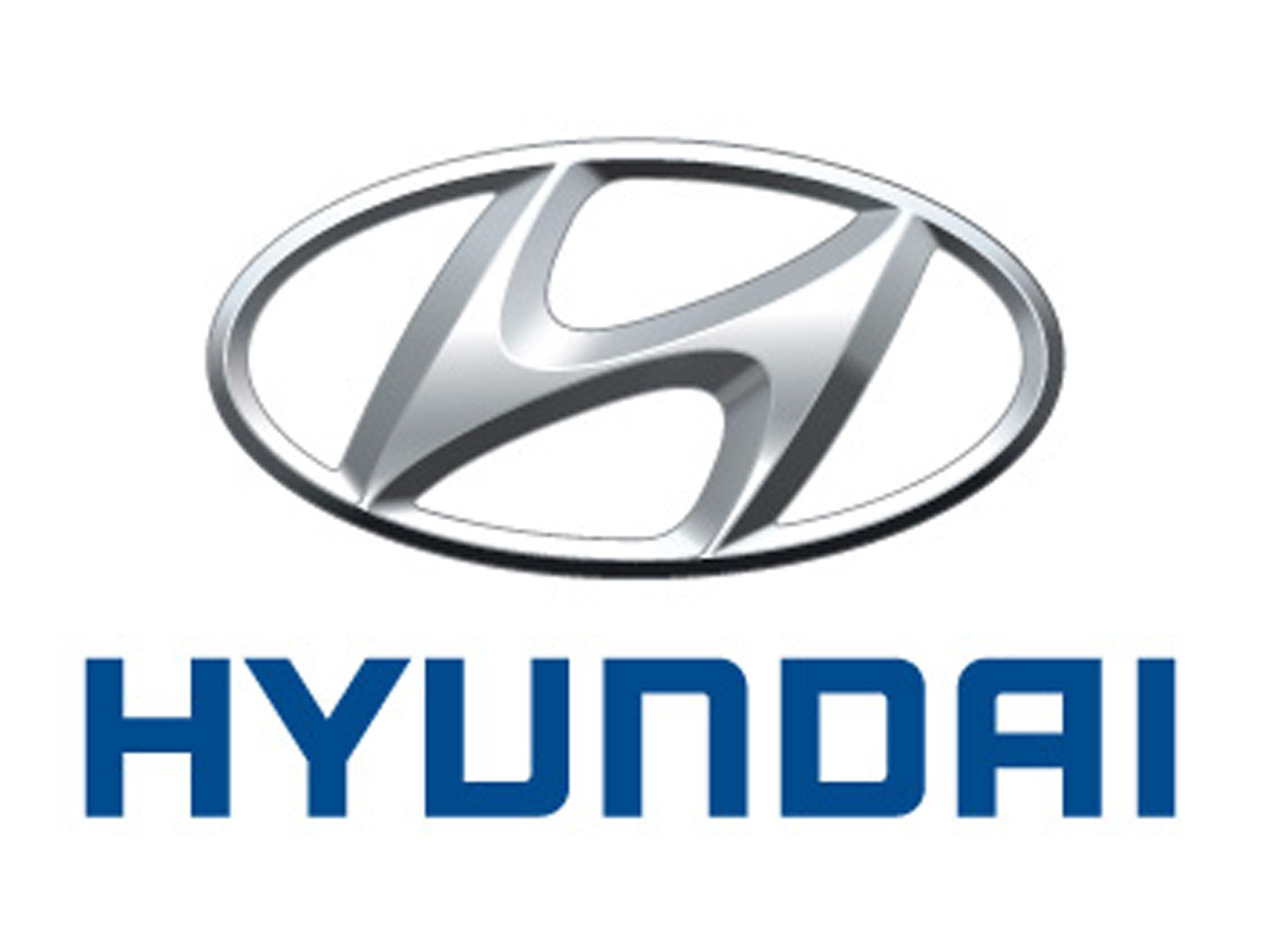 Download workshop manuals for Hyundai all model at great ...