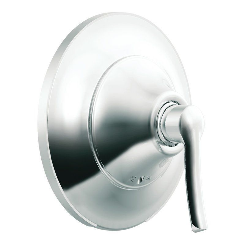 Moen TS3170 Single Handle Posi-Temp Pressure Balanced Valve Trim Only from the F