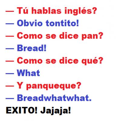 Ingles Buscar Con Google Frases Bobas Frases Divertidas Memes Engracados