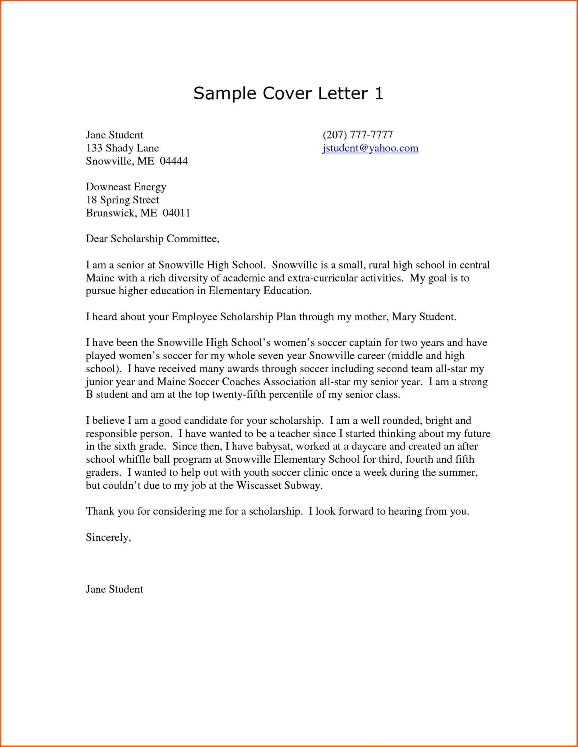 therefore, you can draft your very own unique resume cover career objective for business development manager format template microsoft word computer teacher examples