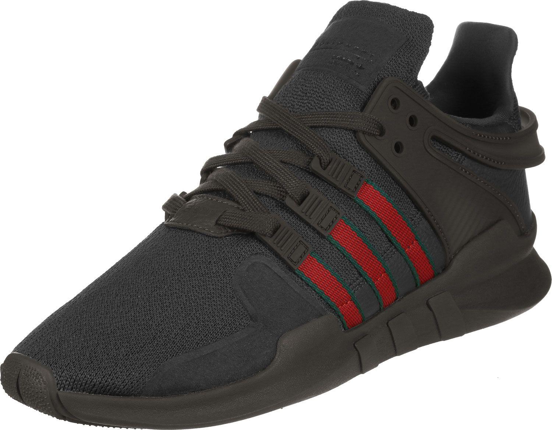 Nike Air Max 90 Essential Schuhe schwarz grau gelb im WeAre Shop