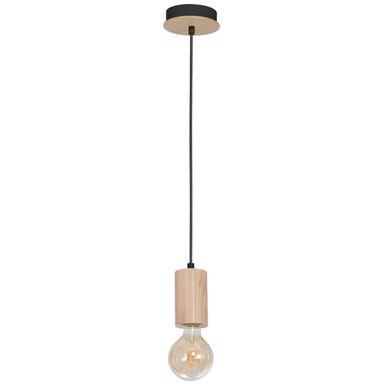 Lampa Wiszaca Lines Drewniana E14 Milagro Zyrandole Lampy Wiszace I Sufitowe W Atrakcyjnej Cenie W Sklepach Leroy Merli Pendant Light Ceiling Lights Light