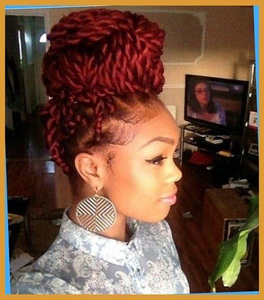 Best African Braids Styles For Black Women Hairstyles 2016 Hair