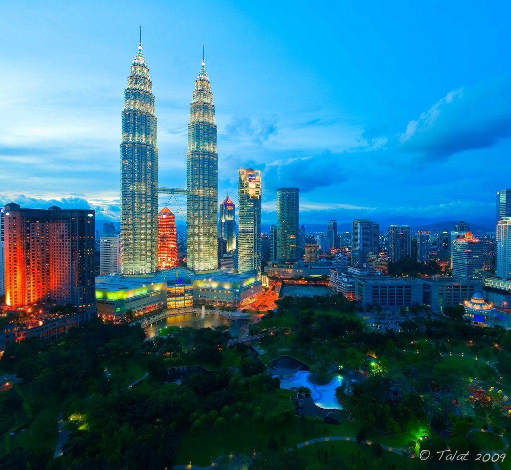 Malaysia: Best 25+ Kuala Lumpur Ideas On Pinterest
