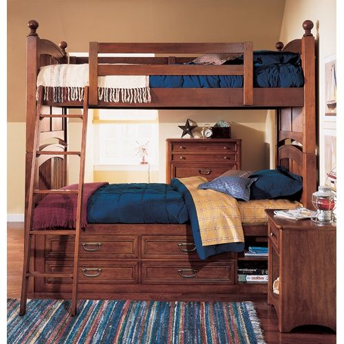 Nice Bunk Beds With Storage Bunk Beds For Boys Room Bunk Beds