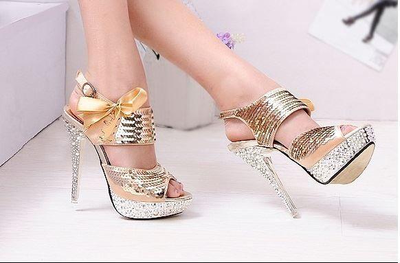 #pumps #zapatillas #tacones #mujer #moda #calzado #girls
