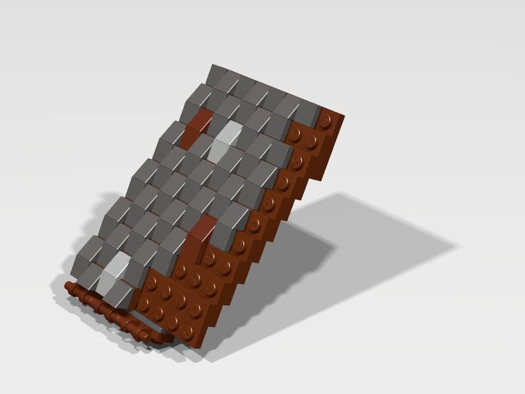 Pin On Lego