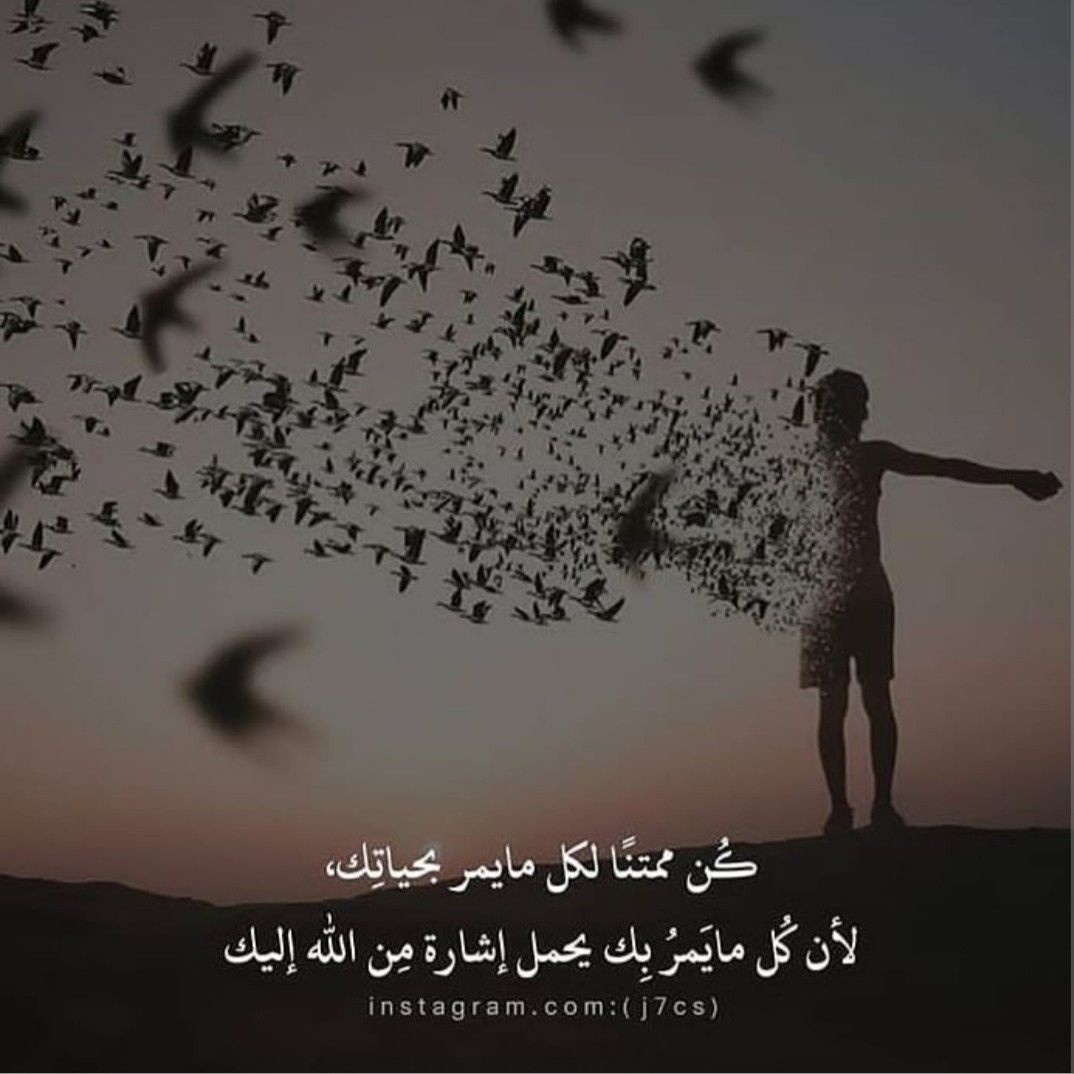 Pin By Haidy On لطف بك Queen Quotes Quran Quotes Quotes