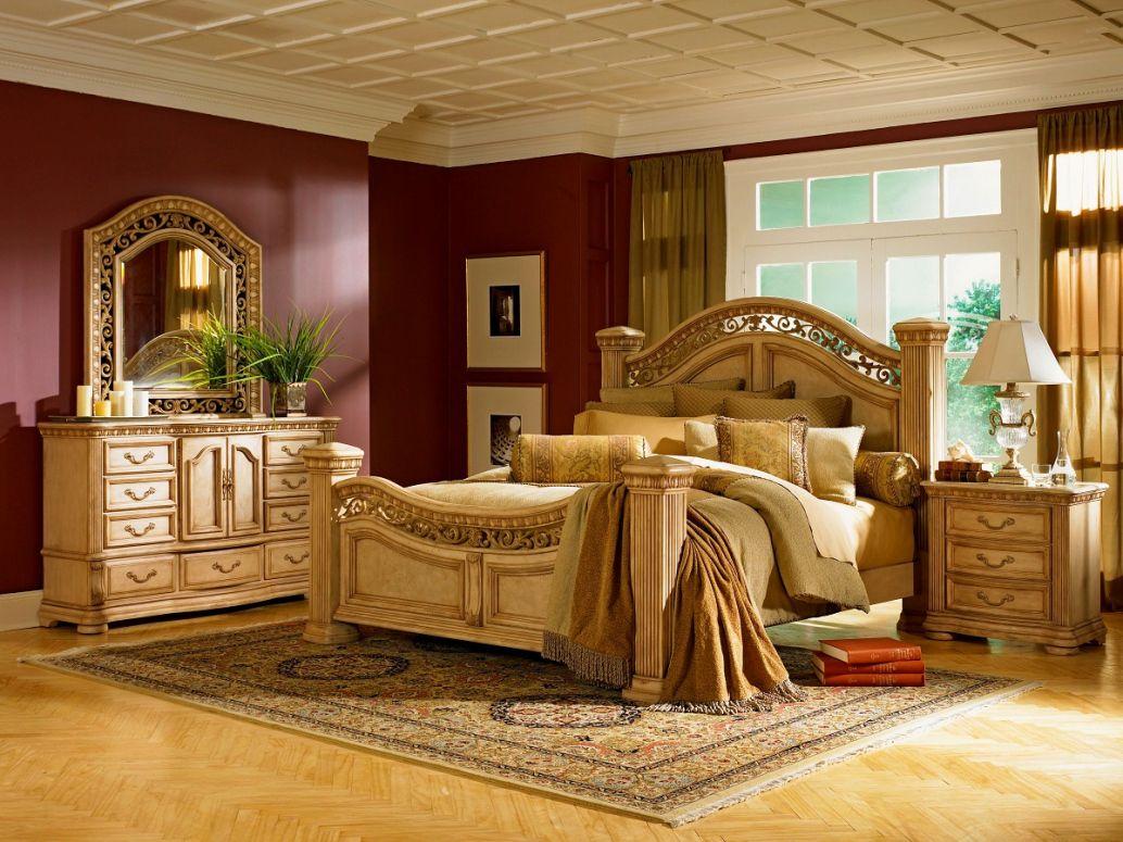 Modern Kanes Furniture Bedroom Sets 9 With Images Bedroom