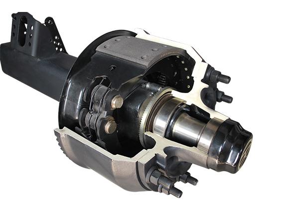 Spare Parts Commercial vehicle, Spare parts, Automotive