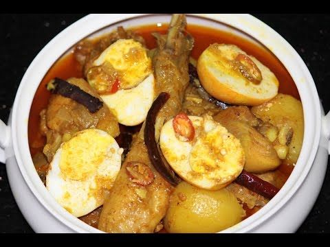 Videos youtube recipes in bengali pinterest chicken curry videos youtube forumfinder Images