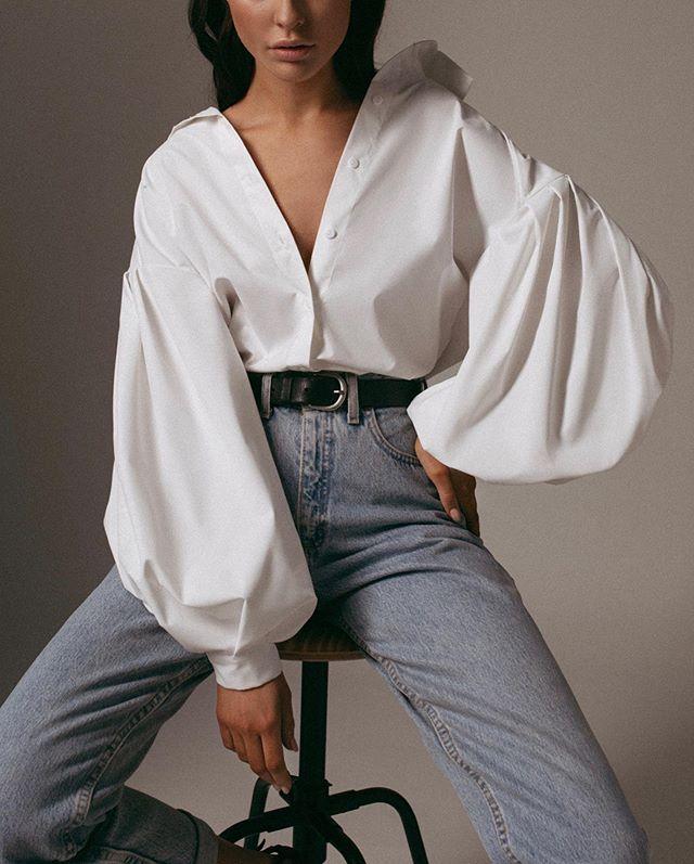 Namelazz sur Instagram : Namelazz.com | Fashion, Couture ...