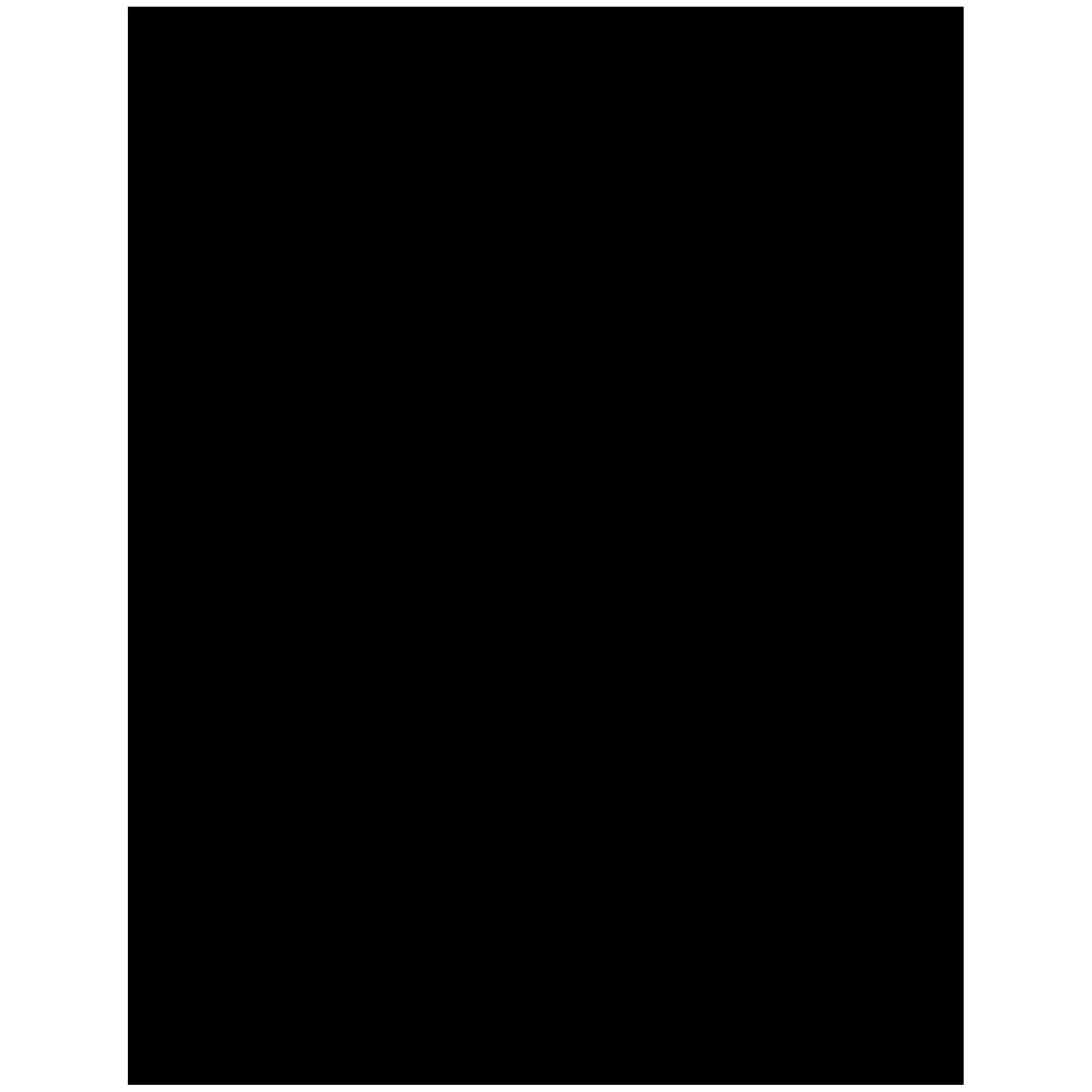 Sword Symbol