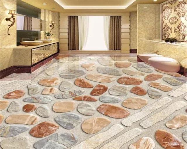 Pisos De Piedra Tipos Ventajas Y Desventajas Los Pisos Top Los Pisos Top Piso De Piedras Pisos Tipos De Pisos