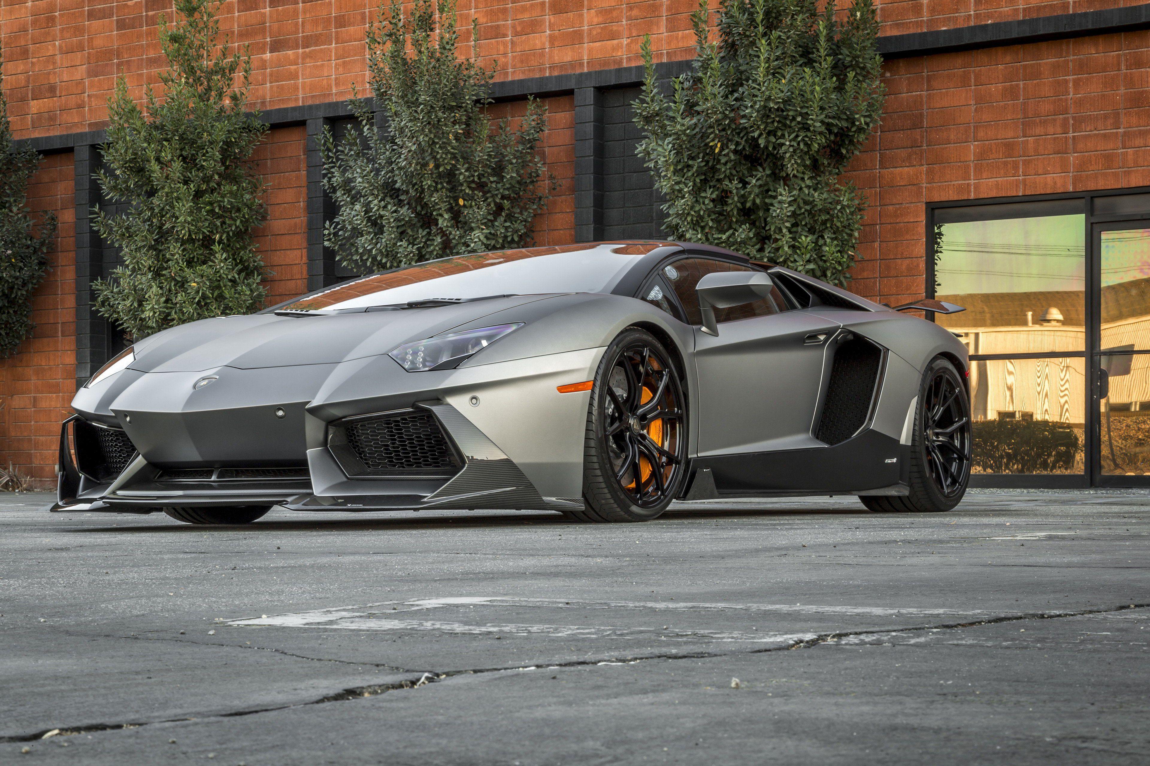 Hinh Nền Sieu Xe Lamborghini 4k đẹp Cực Chất Cho May Tinh