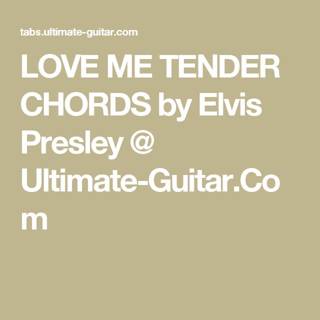 Pin by Jaime Killoran on Music - General | Pinterest | Elvis presley ...